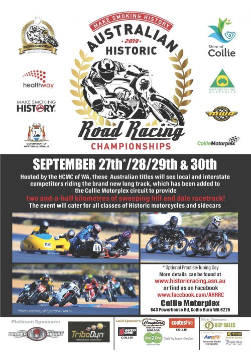 HCMC Nationals A5 flyer_Page_1